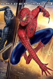 Spider-Man 3