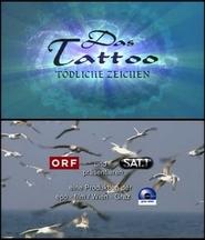 Das Tattoo - Tödliche Zeichen