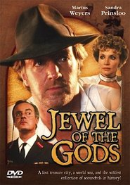 The Jewel of the Gods