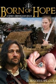 Born of Hope: The Ring of Barahir