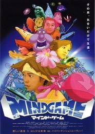 Mind Game