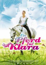 Klara - Don't Be Afraid to Follow Your Dream